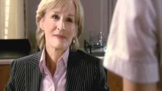 Ellen vs. Patty - Damages Season 1