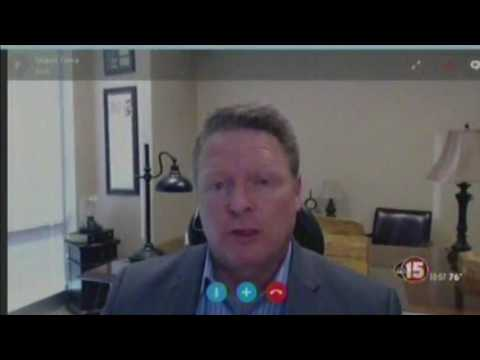 Outsmarting Social Media Hoaxes | Attorney Shawn Tuma discusses