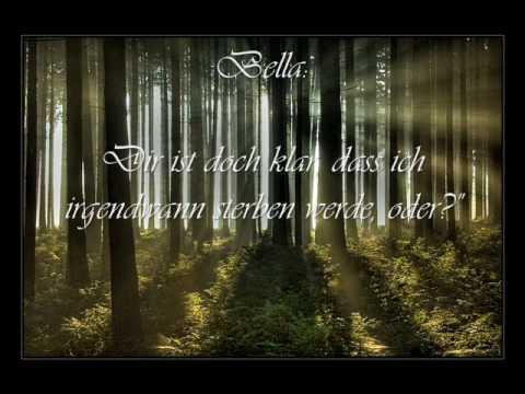 Twilight Zitate Deutsch
