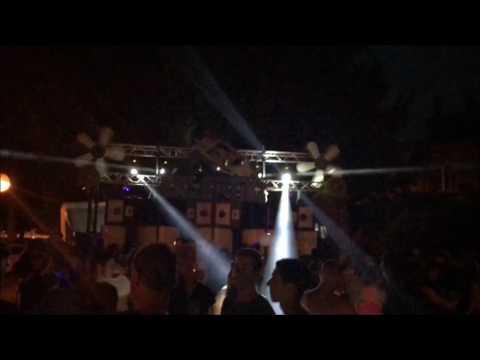 Fête de la musique d'Amiens par Ekleptik 6TM Family - 21/06/2017