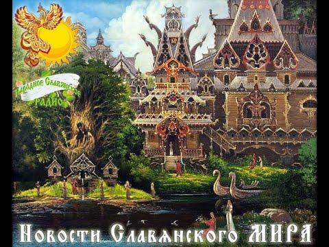 Картинки по запросу ушёл к Роду Сергей Александрович Данилов.