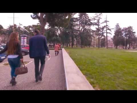 Tripadvisor Albania - Tirana