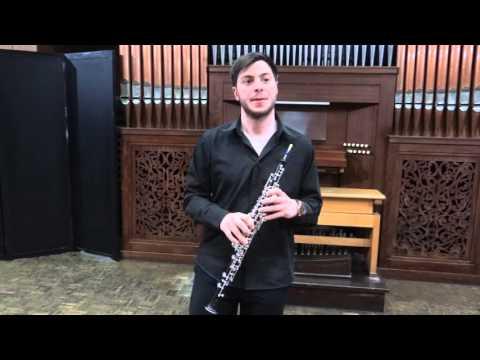"""""""Missa pro Defunctis"""" Cristóbal de Morales - Sólo Vocesиз YouTube · Длительность: 48 мин8 с"""