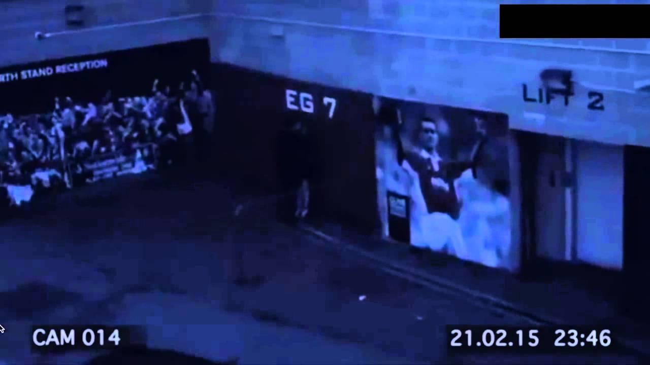 sex im stadion