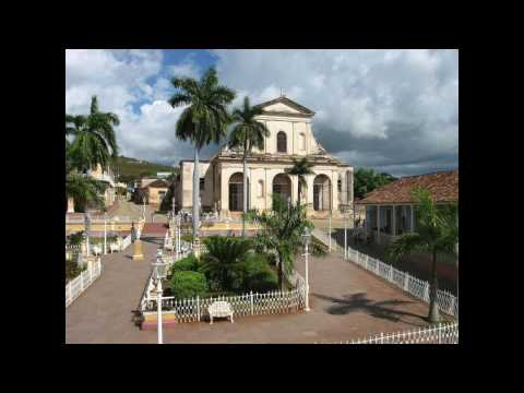 What health considerations should I think about when traveling to Cuba?