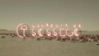 Remate Virtual Braford Sossego 2020 - Episódio 1