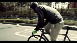 Leader Bikes in Seoul