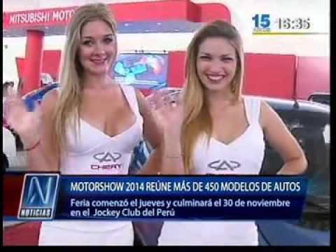 Canal N Noticias