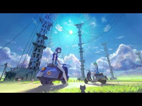 ODESZA ft Madelyn Grant - Sun Models (SӍIR  remix)