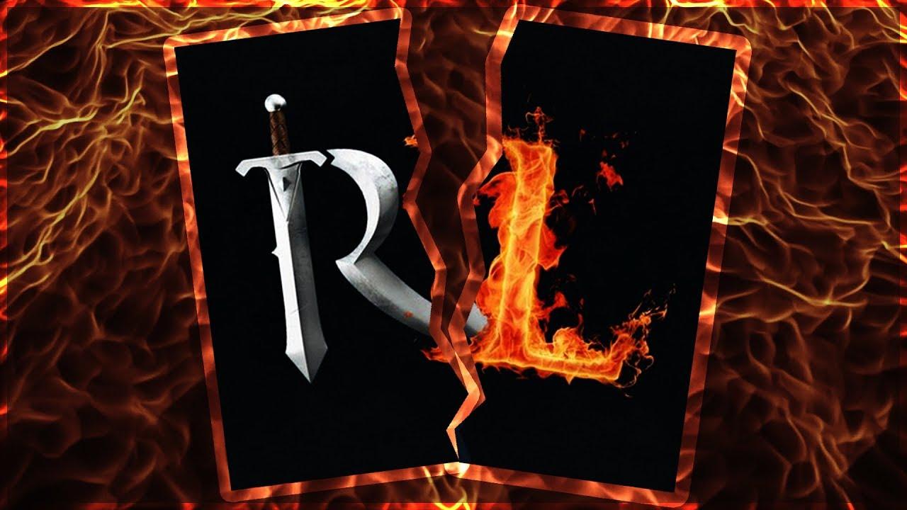 RIP RuneLite - Page 8