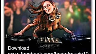 DJ Antoine feat. The Beat Shakers - Ma Cherie vs Jack Mazzoni