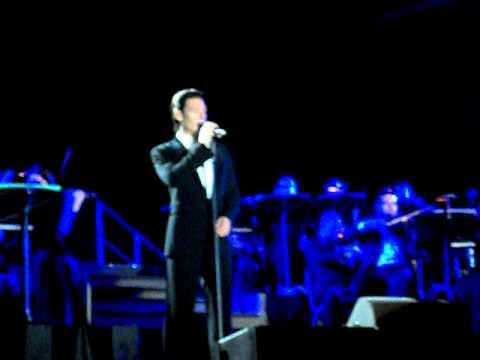 IL Divo / La Promesa 19/08/2011
