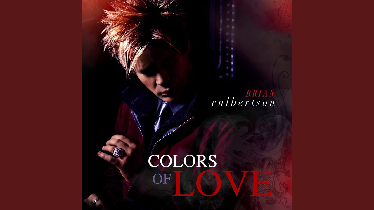 Download Colors of Love