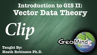 Clip - The Core Vector GIS Toolkit (11)