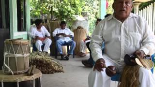 Los Chontales de Tabasco (Ni Ajyokot