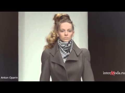 Купить вязаный кардиган женский милана стиль розница - YouTube