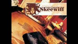 Skeewiff - A Man Of Constant Sorrow