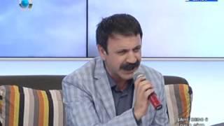 Yıldırım BUDAK & Şahe BEDO   Xalo - Damla Tv