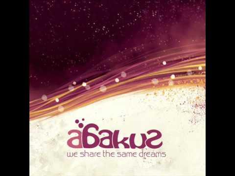 Abakus - Excession