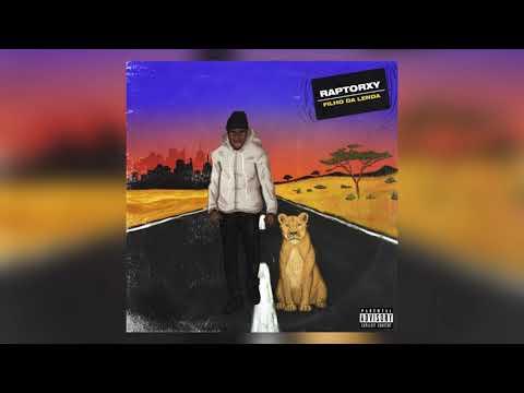 Raptorxy - Fendi mp3 baixar