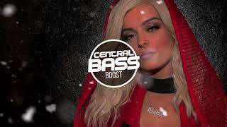 Gambar cover Bebe Rexha - Im A Mess (Michael Pugz x Tom Pugz & MdfkrsFools Bootleg) [Bass Boosted]
