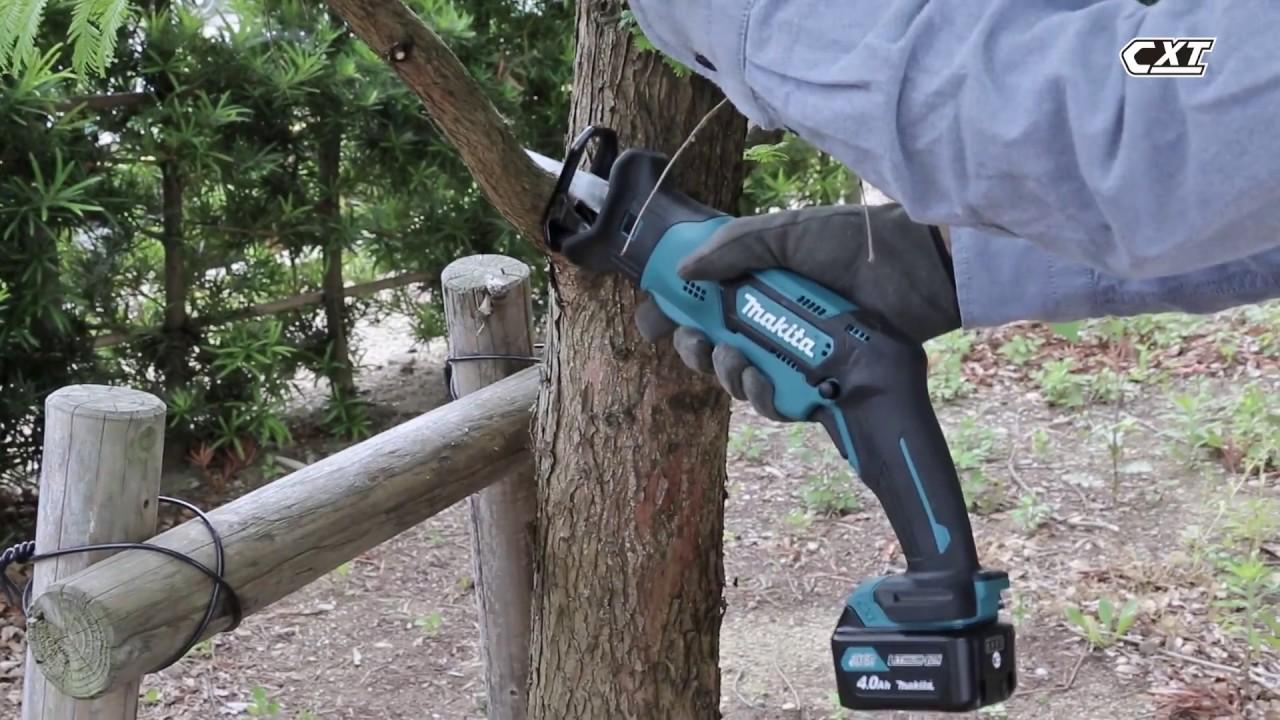 "Maximum 1/"" Forstner Drill Bit Wood Drilling Serrated Edges"