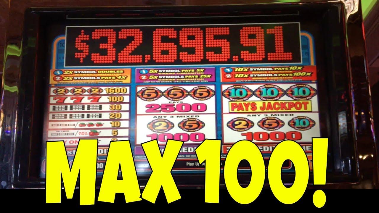 atlantic casino bonus 15 euro