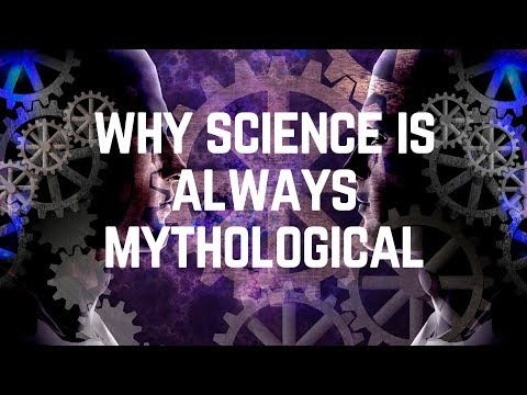 Why Science is Always Mythological - by Aleksei Losev