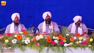 SHABAD KIRTAN || BHAI SATWINDER SINGH & HARWINDER SINGH JI || Full HD ||