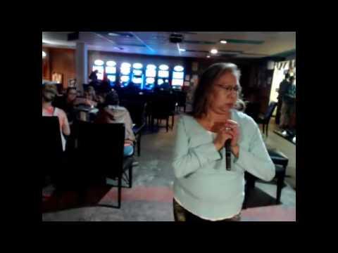 FUKU699 Live Karaoke Broadcast