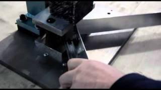 Порядок сборки наружных вентиляционных решеток(Порядок сборки наружных вентиляционных решеток., 2011-03-21T03:04:16.000Z)