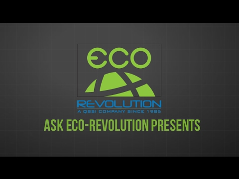 What Is Lumen Maintenance? Eco-Revolution