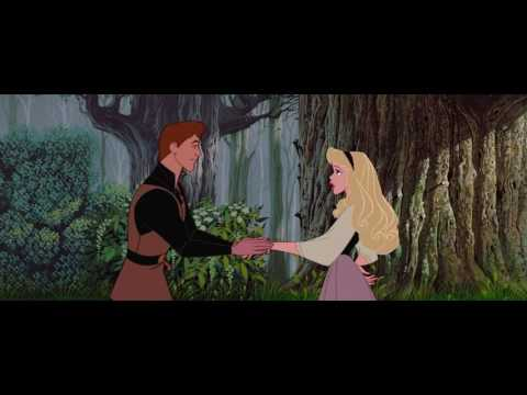Sleeping Beauty - Once Upon a Dream (Bahasa Indonesia)