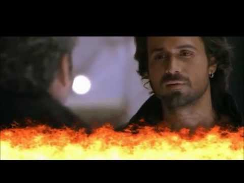 Emraan Hashmi Mashup (Official Full Video )