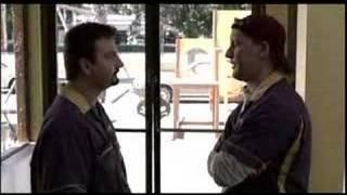 Clerks 2 Trailer