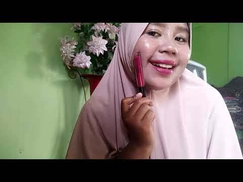 lipp-matte-jafra|lipstik-kekinian|lipstik-sehat|lipp-matte-dikulit-hitam