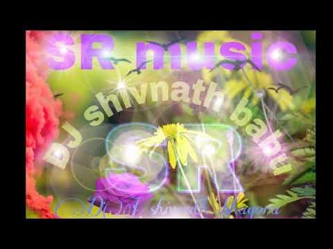 Gori Re Tor Jawani Nagpuri Remix DJ Shivnath Odia Mp3 Songs Download From DJ Shivnath Dj Silu#