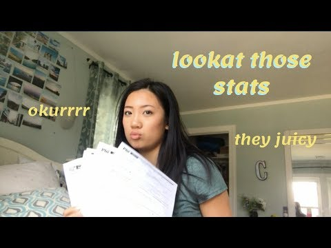 how i got into ~mit~ // stats, sat scores, ecs, essays, fun stuff