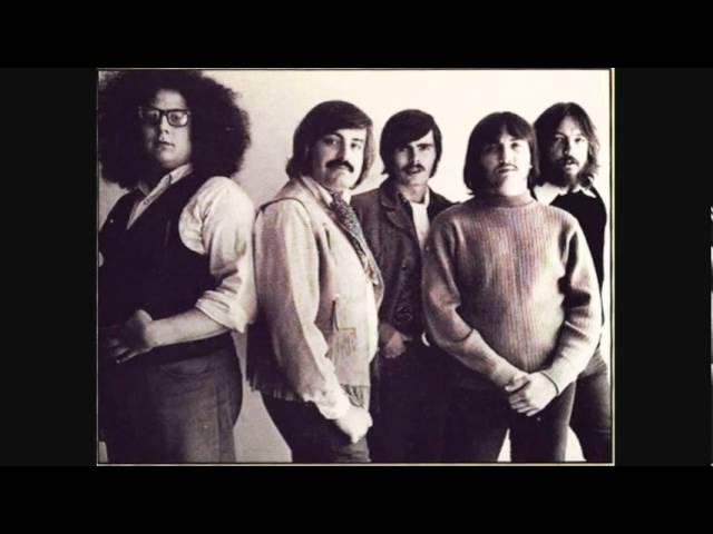 The Turtles - Elenore lyrics