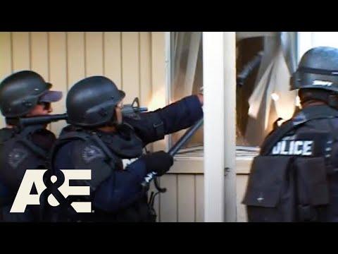 Dallas SWAT: Taken by Surprise | A&E