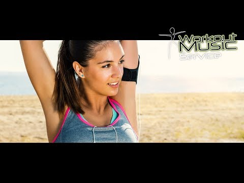 Street Workout Motivation Music 2018 - Best Gym Music 2018