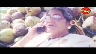 Niram Malayalam Movie Comedy Scene Kpsc Lalitha
