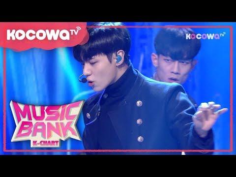 [Music Bank] Ep 911_