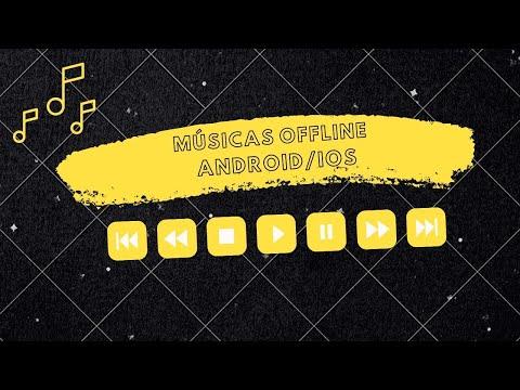 músicas-sem-internet---aplicativos