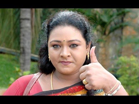 5 Interesting Facts Actress Shakeela