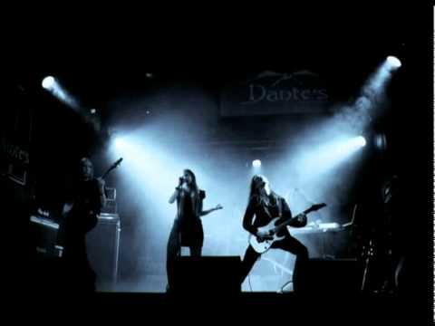 Dotma - Sleep Paralyses (Album teaser)