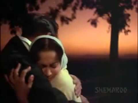 Tere Mere Sapne   Dev Anand   Waheeda Rehman   Guide   Bollywood Classic Songs   Mohd Rafi