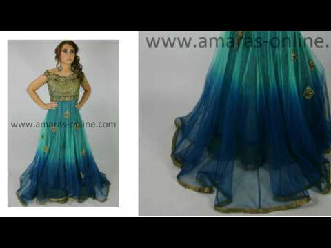 amaras-online---www.amaras-online.co.uk---asian-dresses