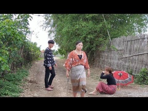 Kev Hlub Yeej Txhuas Yam Part 9