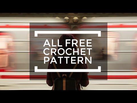 crochet patterns for boot socks